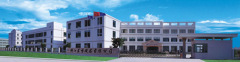 Zhejiang Lanfeng Machine Co., Ltd.