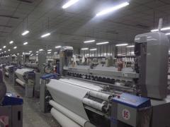 Wujiang Zhengyue Textile Co., Ltd.