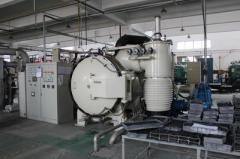Ningbo Vastsky Magnet Co., Ltd.