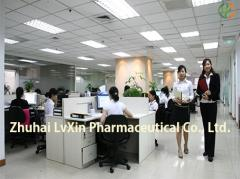Zhuhai LvXin Pharmaceutical Co., Ltd.