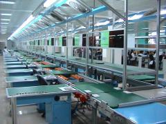 Shenzhen Winsolar Technology Co., Ltd.