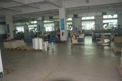 Dongguan Min Lee Packaging Materials Co., Ltd.