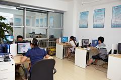 Taizhou Longfa Machinery Co., Ltd.