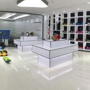Shenzhen Alouette Intelligent Technology Co., Ltd.