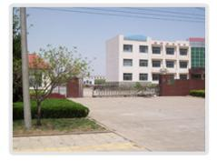 Qingdao Haineng Machine Manufacture Co., Limited
