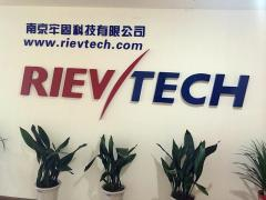 Rievtech Electronic Co., Ltd.
