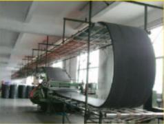 Changsha Hone Arts Co., Ltd.