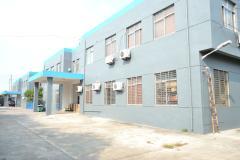 Jiangsu Jiahua Metal Wire Co., Ltd.