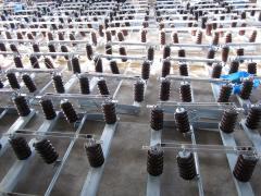 Nanyang Hengte Electric Co., Ltd.