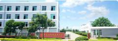 Zhejiang Volcano Machinery Co., Ltd.