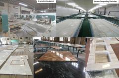 Foshan Hongzan Building Materials Co., Ltd.