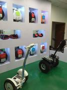 Shenzhen Best Bora Technology Co., Ltd.