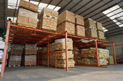 Jiangmen Zhaohui Color Printing Plastic Company Ltd.