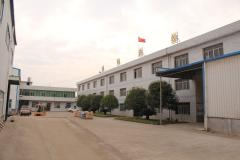Jiangxi Xintao Technology Co., Ltd.