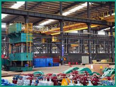 Henan Shengqi Machinery Group Co., Ltd.