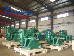 Excellence Pump Industry Co., Ltd.