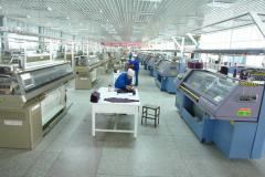Qinghai Xuezhou Sanrong Group Co., Ltd.