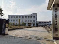 Dongguan Bowang Photoelectric Co., Ltd.