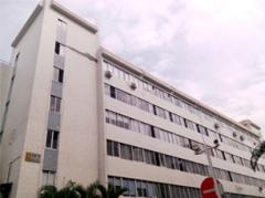 SOYO Technology Development Co., Ltd.
