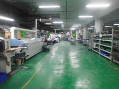 Hubei YJT Technology Co., Ltd.