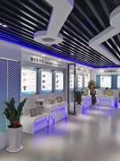 Shandong Sheenrun Optics & Electronics Co., Ltd.