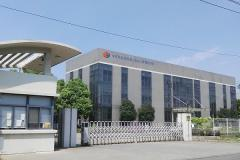 Weikeda Packaging Technology (Kunshan) Co., Ltd.