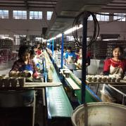 Changsha JiaYin Ceramic Co., Ltd.
