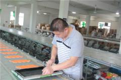Ningbo Yinzhou Shigao Sports Co., Ltd.