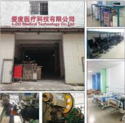 Foshan I-DO Medical Technology Co., Ltd.