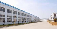 Danyang Tianda International Business Co., Ltd.