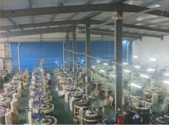 Lanxi Sange Industry Co., Ltd.