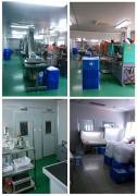 SHANTOU DAFU PLASTIC PRODUCTS FACTORY CO., LTD.