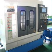 Ningbo Hi-Tech Smart Pneumatic Co., Ltd.