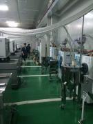 Dongguan Orste Machinery Equipment Co., Ltd.