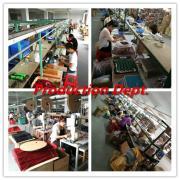 Fuaosi Electronic Technology Co., Ltd.