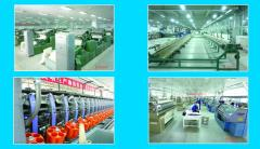 Qinghai Xuezhou Sanrong Group Co., Ltd.