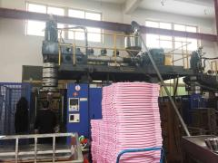 Wenzhou Hideoseek Playground Co., Ltd.