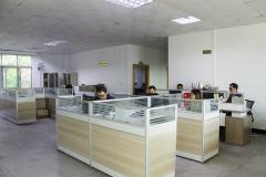 Mayflower Technology Co., Ltd.