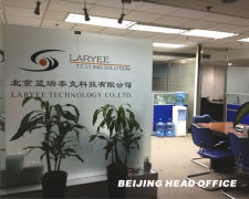 Laryee Technology Co., Ltd.
