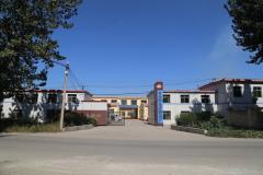 Renqiu Medical Equipment Factory