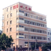 Yidu Group Co., Ltd.
