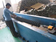 Fuzhou Colmate Electric Co., Ltd.