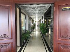 Shanghai Bozhong Metal Group Co., Ltd.