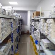 Changzhou Applent Instruments Ltd.
