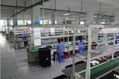Shenzhen Green Digital Power-Tech Co., Ltd.