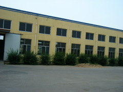 Wenzhou Times Co., Ltd.
