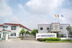 Wenzhou Joint Swords Co., Ltd.