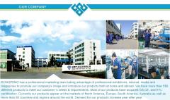 Zhejiang Rongpeng Air Tools Co., Ltd.