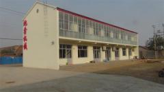 Cangzhou Dixin Roll Forming Machine Co., Ltd.
