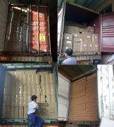 Foshan Ou Hong Zhi Sanitary Ware Factory